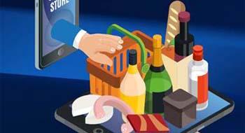 อุตสาหกรรมเครื่องดื่มแอลกอฮอล์กับกฎหมายที่ไม่เป็นธรรม และคำถามถึงประสิทธิภาพในการแก้ไขปัญหา ถึงเวลาแล้วหรือยังที่ต้องแก้ไข